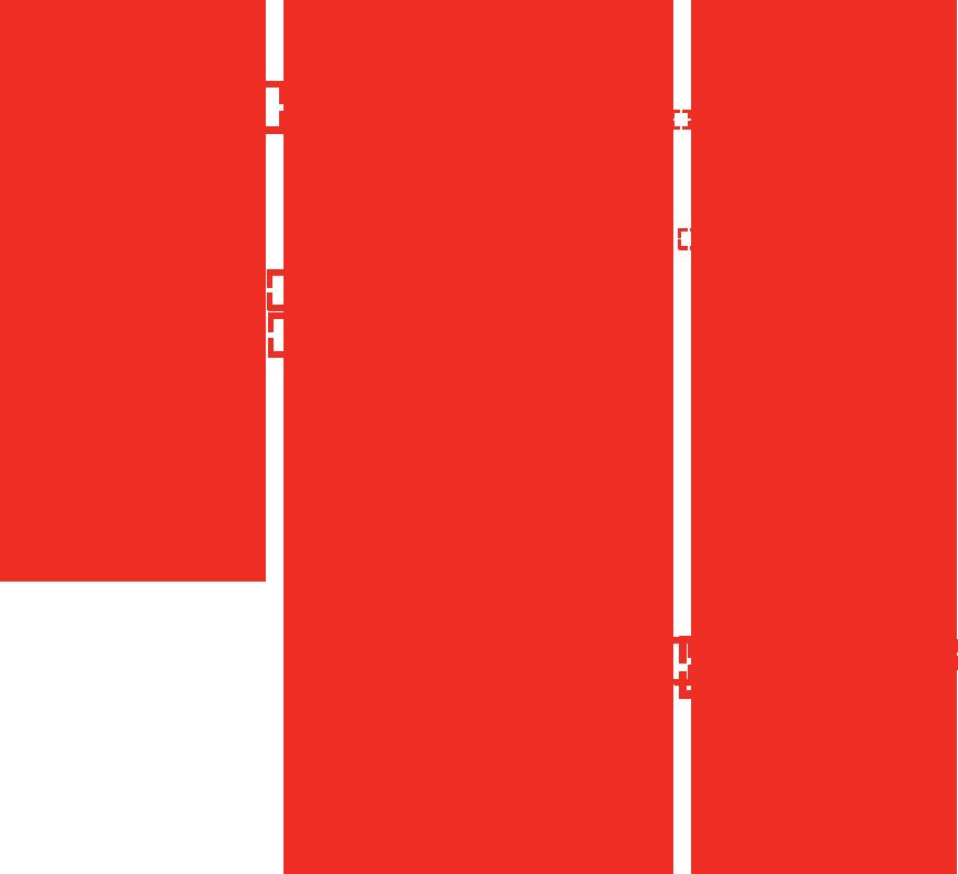 Particles Targeo