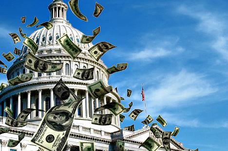 cashcompromise