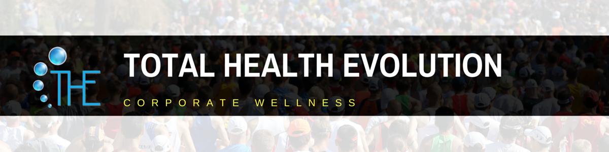 total health evolution (5)