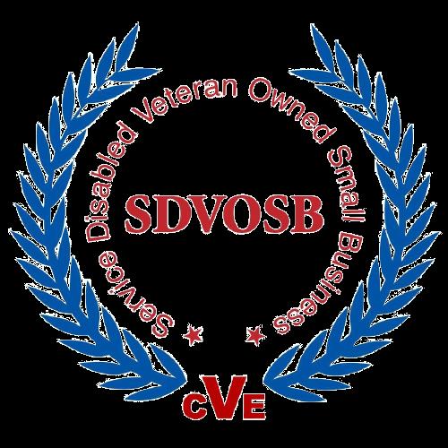 sdvosb certification