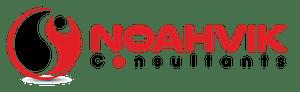 Noahvik Consultants Logo