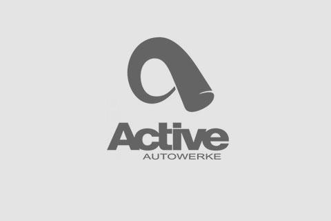 Active Autowerke Parts List Parts Score Scottsdale Phoenix Arizona AZ