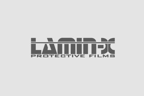 Lamin-X Parts List Parts Score Scottsdale Phoenix Arizona AZ