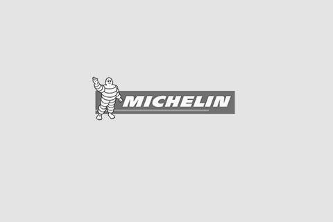 Michelin Tires Parts List Parts Score Scottsdale Phoenix Arizona AZ