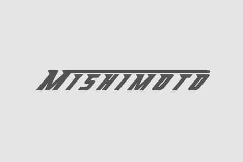 Mishimoto Parts List Parts Score Scottsdale Phoenix Arizona AZ