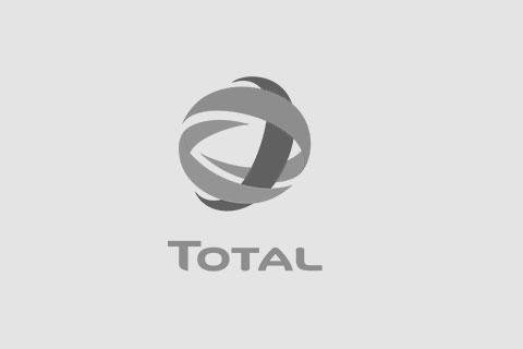 Total Oil Parts List Parts Score Scottsdale Phoenix Arizona AZ