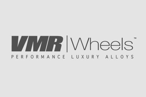 VMR Wheels Parts List Parts Score Scottsdale Phoenix Arizona AZ