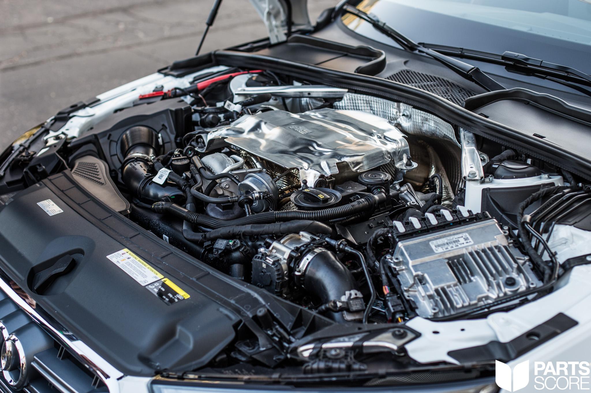 arizona, Audi, audi b9 s4, audi b9 s5, audi performance, audi s4, b9 audi mods, b9 h and r springs, b9 h&r springs, b9 modifications, b9 performance, b9 s4, b9 s4 034, b9 s4 034 motorsports, b9 s4 apr, b9 s4 awe tuning, b9 s4 carbon fiber, b9 s4 downpipe, b9 s4 exhaust, b9 s4 flash, b9 s4 flash tune, b9 s4 front lip, b9 s4 giac, b9 s4 giac tune, b9 s4 h and r coilovers, b9 s4 h&r coilovers, b9 s4 h&r springs, b9 s4 intake, b9 s4 kw coilovers, b9 s4 kwv1, b9 s4 kwv2, b9 s4 kwv3, b9 s4 lip, b9 s4 milltek, b9 s4 modification, b9 s4 mods, b9 s4 navigation, b9 s4 ohlins, b9 s4 ohlins road and track, b9 s4 performance, b9 s4 performance mods, b9 s4 spacers, b9 s4 spoiler, b9 s4 springs, b9 s4 tune, b9 s5, b9 s5 apr, b9 s5 awe tuning, b9 s5 carbon fiber, b9 s5 downpipe, b9 s5 exhaust, b9 s5 front lip, b9 s5 giac, b9 s5 h&r springs, b9 s5 intake, b9 s5 milltek, b9 s5 mods, b9 s5 performance, b9 s5 springs, giac flash, giac tune, giactuned, h and r coilovers b9, kw coilovers b9, parts score, s4 b9 cts turbo, scottsdale