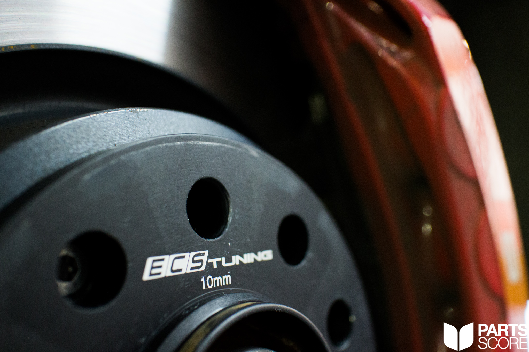 arizona, Audi, audi b9 s4, audi b9 s5, audi performance, audi s4, b9 audi mods, b9 h and r springs, b9 h r coilovers, b9 h&r springs, b9 modifications, b9 performance, b9 s4, b9 s4 034, b9 s4 034 motorsports, b9 s4 apr, b9 s4 awe tuning, b9 s4 carbon fiber, b9 s4 downpipe, b9 s4 exhaust, b9 s4 flash, b9 s4 flash tune, b9 s4 front lip, b9 s4 giac, b9 s4 giac tune, b9 s4 h and r coilovers, b9 s4 h r coilovers, b9 s4 h&r coilovers, b9 s4 h&r springs, b9 s4 intake, b9 s4 kw coilovers, b9 s4 kwv1, b9 s4 kwv2, b9 s4 kwv3, b9 s4 lip, b9 s4 milltek, b9 s4 modification, b9 s4 mods, b9 s4 navigation, b9 s4 ohlins, b9 s4 ohlins road and track, b9 s4 painted reflectors, b9 s4 performance, b9 s4 performance mods, b9 s4 power, b9 s4 spacers, b9 s4 spoiler, b9 s4 springs, b9 s4 tune, b9 s5, b9 s5 apr, b9 s5 awe tuning, b9 s5 carbon fiber, b9 s5 downpipe, b9 s5 exhaust, b9 s5 front lip, b9 s5 giac, b9 s5 h&r springs, b9 s5 intake, b9 s5 milltek, b9 s5 mods, b9 s5 painted reflectors, b9 s5 performance, b9 s5 power, b9 s5 springs, giac flash, giac tune, giactuned, glacier white, h and r coilovers b9, kw coilovers b9, magma red, parts score, s4 b9 cts turbo, scottsdale