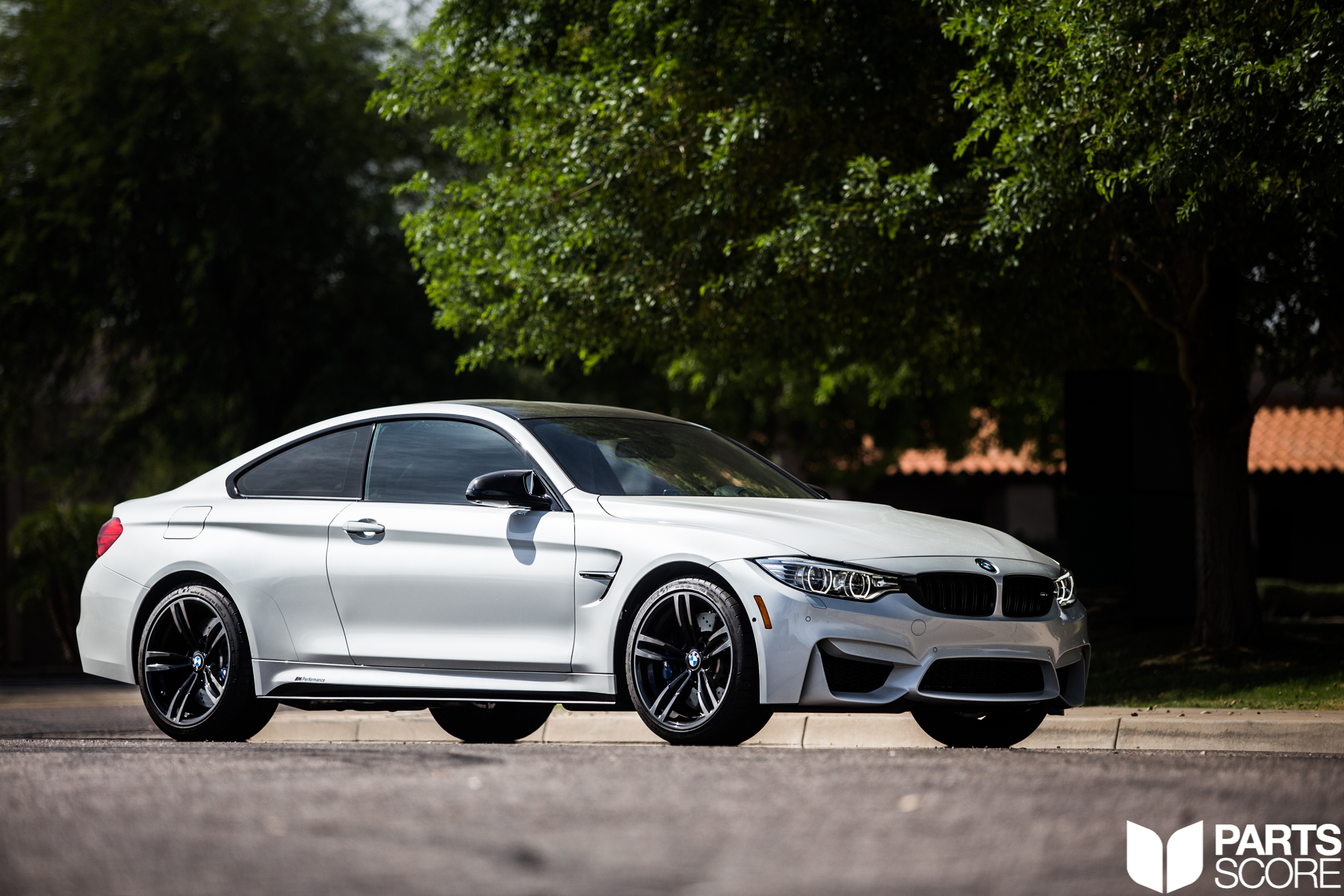 335i, 335i pure turbo, 335i pure turbos, 335i pure turbos for sale, 335i turbo upgrade, 335i turbo upgrades, amp, arizona motorsports, BMW, bmw m, bmw m performance, bmw m power, bmw m2, bmw m3, BMW M4, bmw performance, bmw pure turbos, bmw pure turbos installation, bmwf80, bmwf82, bmwf83, bmwf8x, bmwgram, bmwgramm, bmwm, bmwm3, bmwm4, bmwmods, bmwmperformance, bmwmpower, boost, buy bmw pure turbo, buy pure turbo, buy pure turbos, e60, install pure turbo, n54, n54 pure turbo, n55, n55 pure turbo, parts score, partsscore, peoria, phoenix, pure turbo installation, pure turbo scottsdale, pure turbo upgrade, pure turbos, pure turbos az, pure turbos bmw, pure turbos california, pure turbos scottsdale, race car, racecar, s55, s55 pure turbo, scottsdale, scottsdale az, tempe, turbos for sale, wheelgame