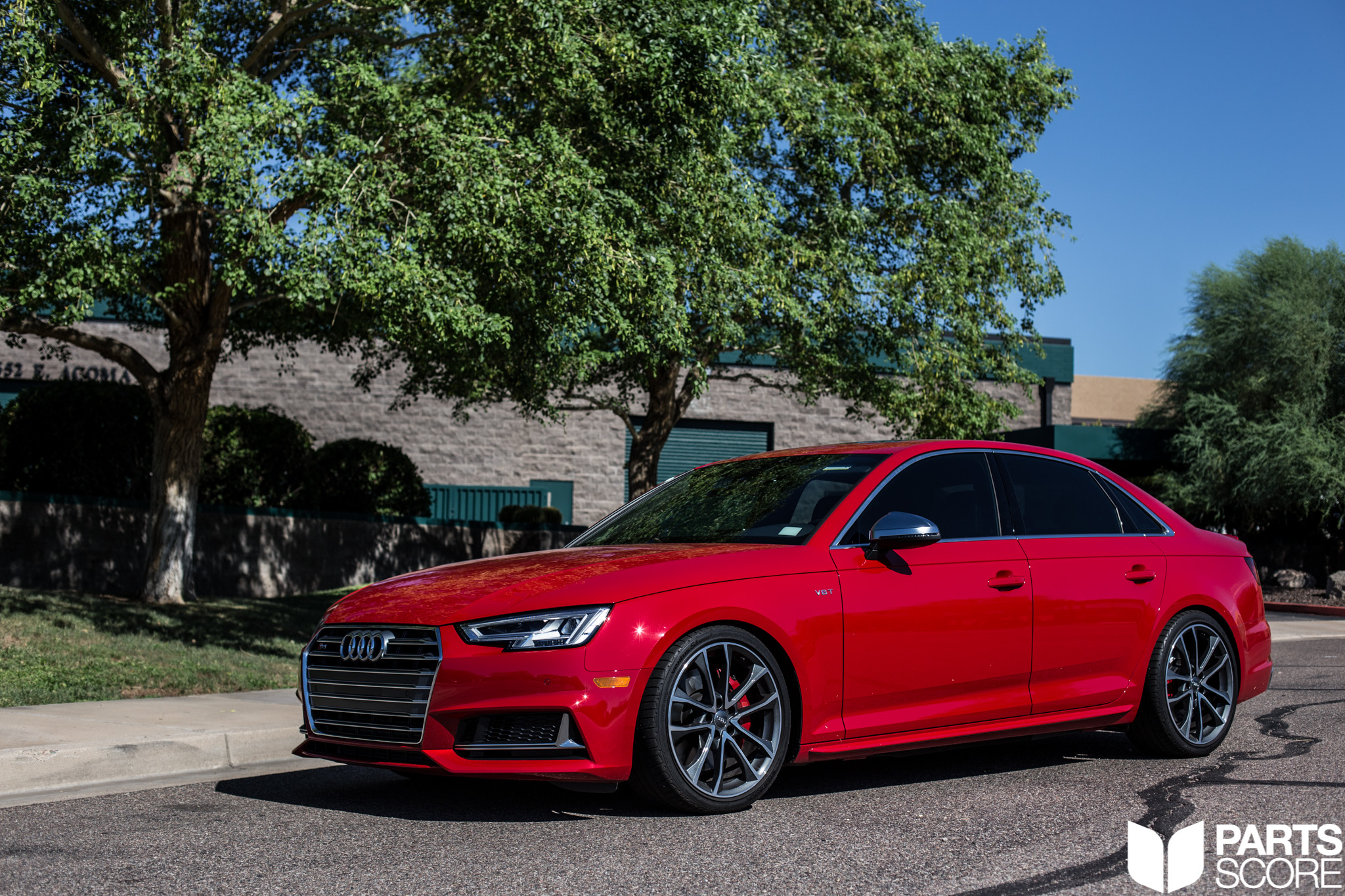 arizona, Audi, audi b9 s4, audi b9 s5, audi has kit, audi performance, audi s4, b9 audi mods, b9 h and r springs, b9 h r coilovers, b9 h&r springs, b9 modifications, b9 performance, b9 s4, b9 s4 034, b9 s4 034 motorsports, b9 s4 apr, b9 s4 awe tuning, b9 s4 carbon fiber, b9 s4 downpipe, b9 s4 exhaust, b9 s4 flash, b9 s4 flash tune, b9 s4 front lip, b9 s4 giac, b9 s4 giac tune, b9 s4 h and r coilovers, b9 s4 h r coilovers, b9 s4 h&r coilovers, b9 s4 h&r springs, b9 s4 has kit, b9 s4 intake, b9 s4 kw coilovers, b9 s4 kw has kit, b9 s4 kwv1, b9 s4 kwv2, b9 s4 kwv3, b9 s4 lip, b9 s4 milltek, b9 s4 modification, b9 s4 mods, b9 s4 navigation, b9 s4 ohlins, b9 s4 ohlins road and track, b9 s4 painted reflectors, b9 s4 performance, b9 s4 performance mods, b9 s4 power, b9 s4 spacers, b9 s4 spoiler, b9 s4 springs, b9 s4 tune, b9 s5, b9 s5 apr, b9 s5 awe tuning, b9 s5 carbon fiber, b9 s5 downpipe, b9 s5 exhaust, b9 s5 front lip, b9 s5 giac, b9 s5 h&r springs, b9 s5 has kit, b9 s5 intake, b9 s5 kw has kit, b9 s5 milltek, b9 s5 mods, b9 s5 painted reflectors, b9 s5 performance, b9 s5 power, b9 s5 springs, giac flash, giac tune, giactuned, glacier white, h and r coilovers b9, has kit, height adjustable spring kit, kw coilovers b9, magma red, parts score, s4 b9 cts turbo, scottsdale