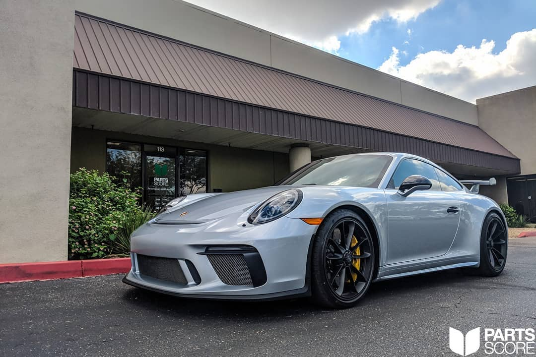911, 964, 991.1, 991.1 Turbo, 991.1 Turbo S, 991.2, 991.2 turbo s, 993, 996, 997, 997.1, 997.2, AMS Performance, awe tuning, BBS, boxster, cayenne, cayman, cayman gt4, fabspeed, flat6, Forge Motorsports, GIAC, GMG Racing, gt2, gt2rs, gt3, gt3rs, gt4, H&R Suspension, IPD Plenums, kw suspension, michelin tires, panamera, Porsche, porsche 911, porsche giac, porsche modification, porsche turbo, porsche turbo s, porsche usa, racing, Sharkwerks, spyder, supercar, tubi, turbo s