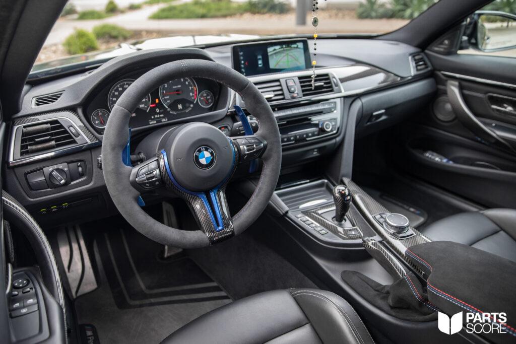 BMW, bmw m, bmw m performance, bmw m power, bmw m2, bmw m3, BMW M4, bmw performance, bmwf80, bmwf82, bmwf83, bmwf8x, bmwm, bmwm3, bmwm4, bmwmods, bmwmperformance, bmwmpower, boost, parts score, partsscore, phoenix, pure turbo installation, eventuri, eventuri intakes, eventuri bmw, bmw m performance, rkp, rkp bmw, rkp m4, rkp m3, kw, ke suspension, kw v1, kw v2, kw v3, kw clubsport, kw bmw, bmw m3 kw, bmw m4 kw, csf, csf heat exchanger, csf top mount, csf intercooler, csf racing, csf bmw, evolution racewerks, chargepipe, eisenmann, eisenmann exhaust, eisenmann bmw, bmw upgrades az, bmw mods az, bmw mods scottsdale, j pipe, downpipe, exhaust, protuningfreaks, pro tuning freaks, bm3, bootmod3, bmw m4 tune, bmw m3 tune