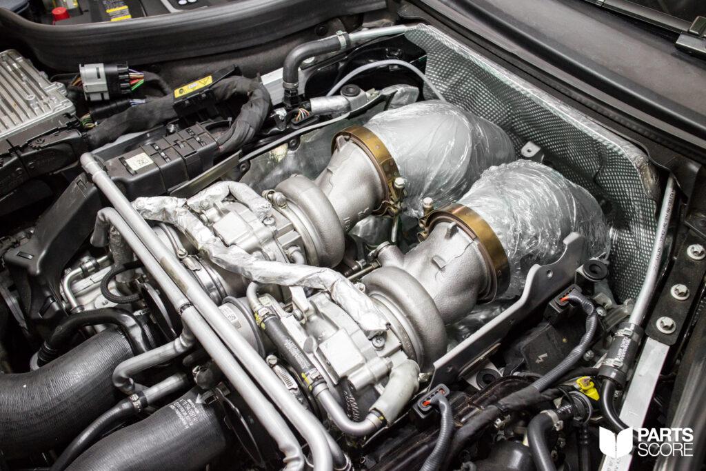 Mercedes, mercedes amg, amg, amg gt, amg gts, amg gtr, amg gt s, amg gt r, gts, renntech, pure turbos, pure 800, pure turbos mercedes, m177, m178, renntech downpipes, downpipes, amg downpipes, amg tuning, amg gt tuning, amg gt turbos, amg gts turbos, renntech turbos, amg renntech turbos, amg suspension, amg coilovers, amg gt coilovers, amg gt s coilovers
