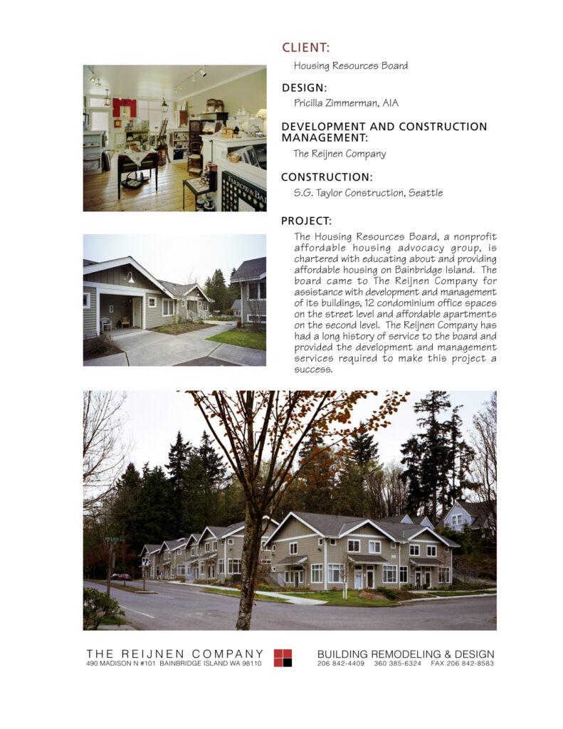 Portfolio Page(1)