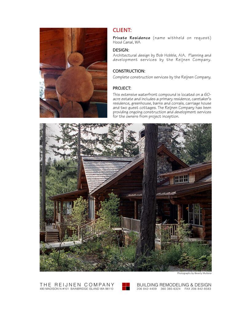 Portfolio Page(3)