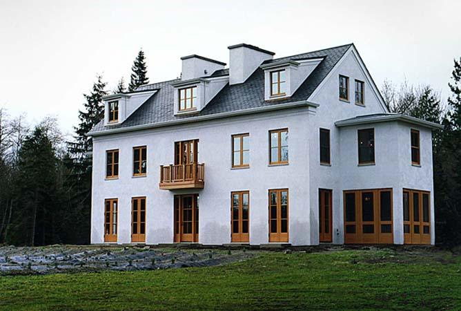 Reijene-Construction-and-Design-Bainbridge-Island-1