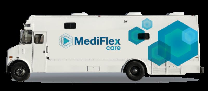 MediFlex-Care-Truck