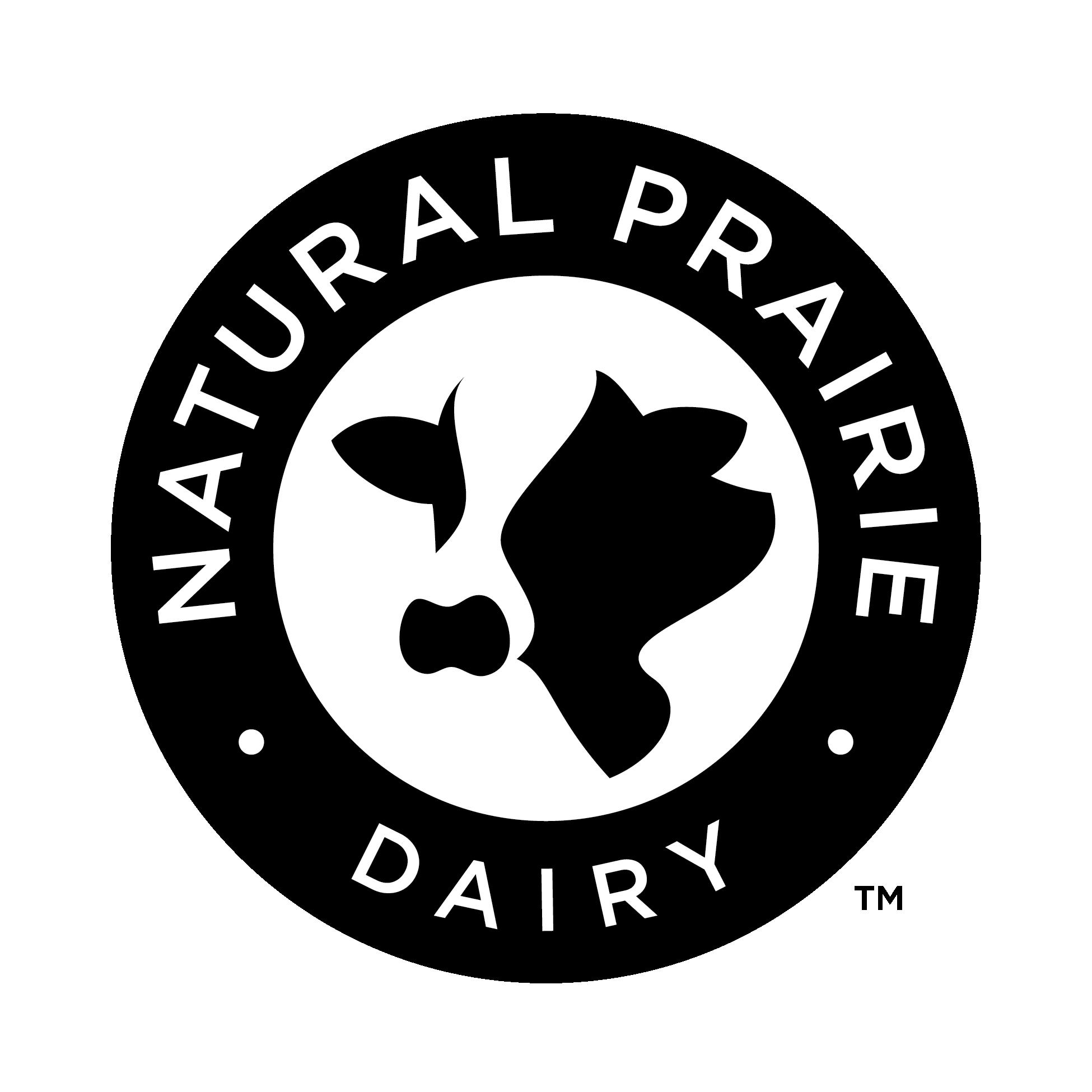 Natural Prairie Dairy Farms