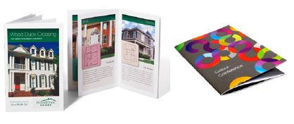 Booklet-Printing-Products