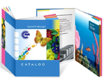 Catalog-Printing-Marketing-Products