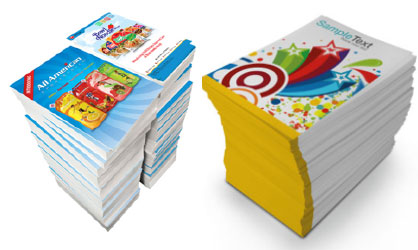 Color-Copies-as-low-as-19-Marketing-Products