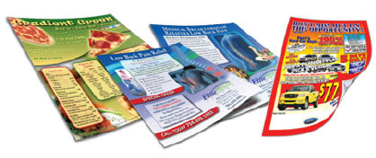 Flyer-Printing-Marketing-Products