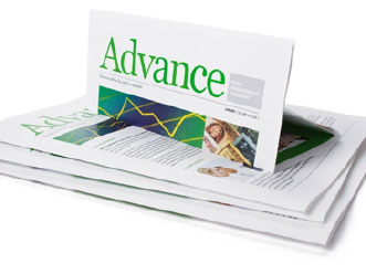 Newsletter-Printing-Marketing-Products