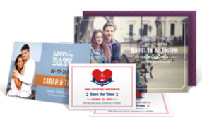 Save-The-Date-Cards-Marketing-Products