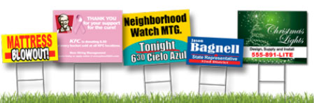 Yard-Signs-Rigid-Sings-Marketing-Products