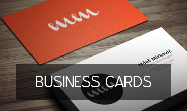 business-cards-printing