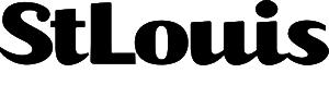 StLouisMAG