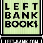 LBB-logo_A_web_address