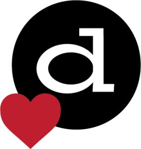 d-circle