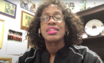 jackie joyner-kersee shares a poem
