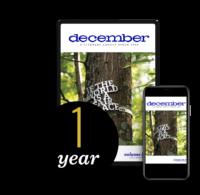 1 year digital subscription graphic-01
