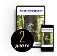 2 year digital subscription graphic-01