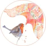 circle-bird-1