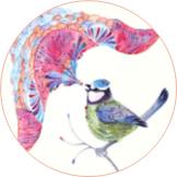 circle-bird-3