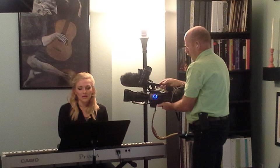 Intro to EM Vocal Studio