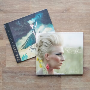 Album Bundle