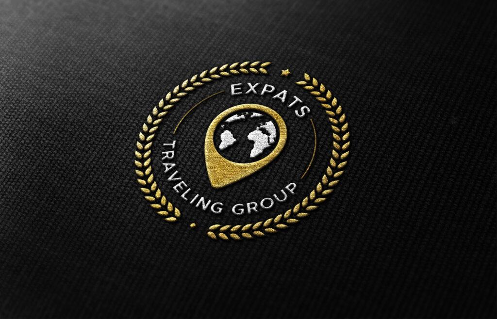ExpatsTravelingGroupLogo2
