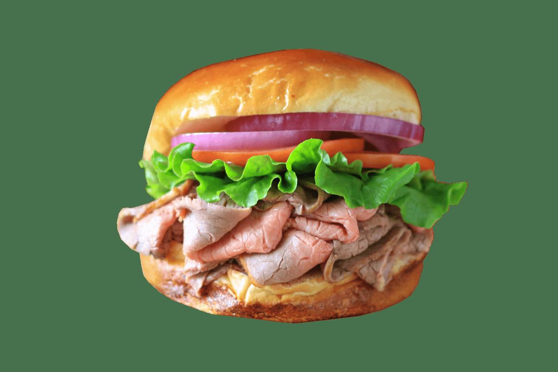 sandwich_roastbeef