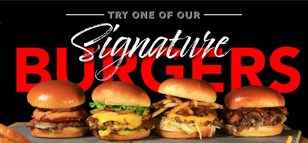 home_pg_slide-burgers_opt