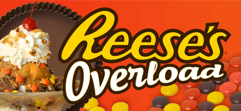 home_pg_slide-reeses_opt