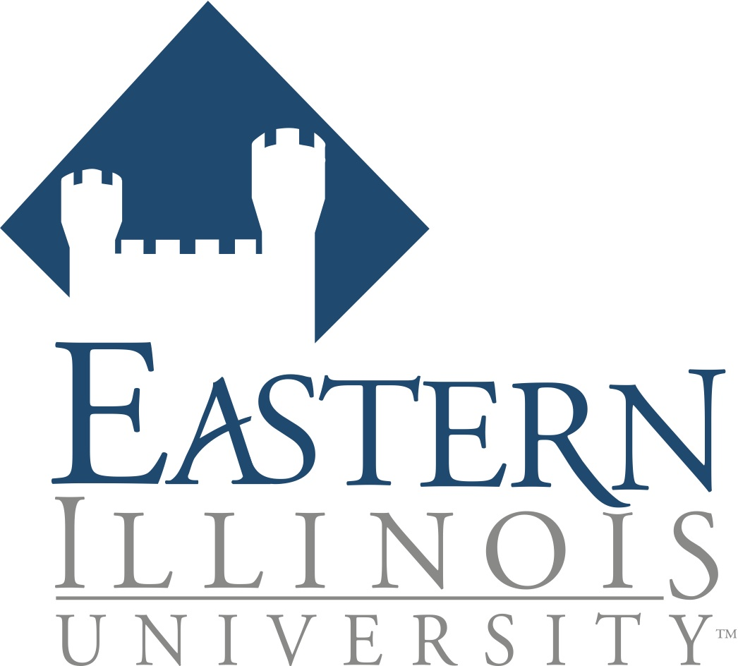Eastern Illinois University Logo