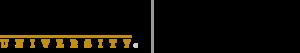 Purdue University, Polytechnic Institute Logo