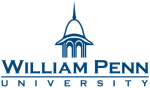 William Penn University Logo