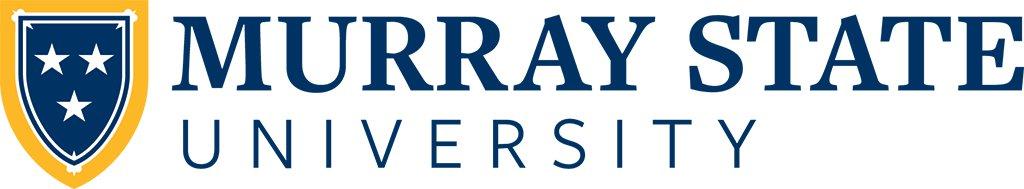 Murray State University Logo