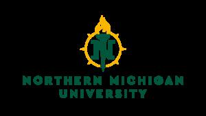 Norther Michigan University Logo